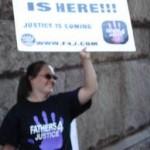 Activism in Pennsylvania