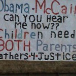 BANNER Obama-McCain can you hear me now