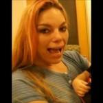 Criminal Christina Anderson