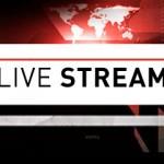 livestream-2