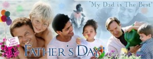 fatherless day