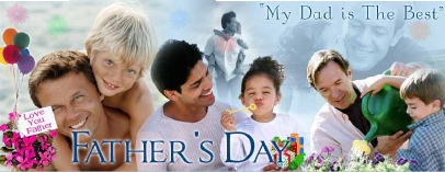 fatherless day