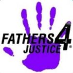 Fathers-4-Justice Donald Tenn